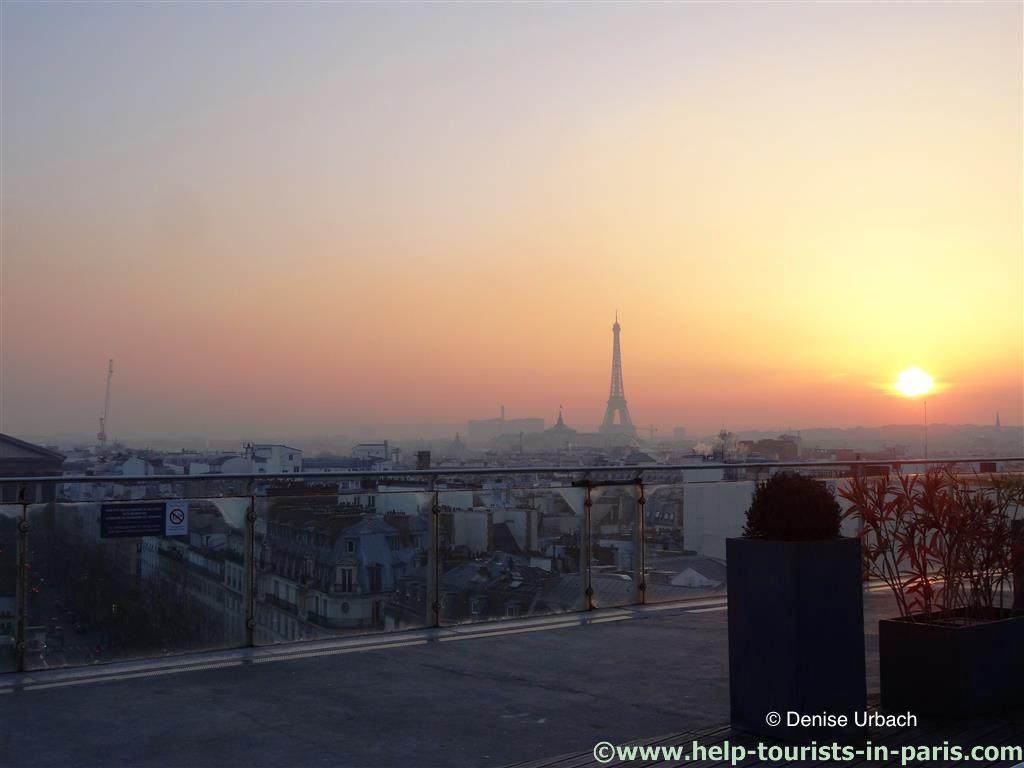 luftverschmutzung-in-paris