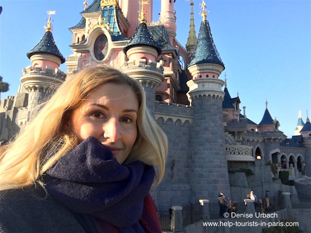 Disneyland Preise
