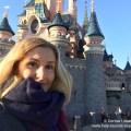 selfie-im-disneyland-paris