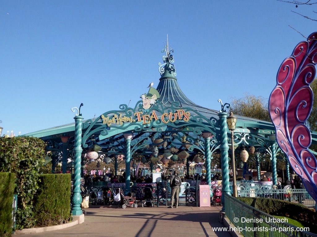 teetassen-disneyland-paris