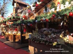 weihnachtsmarkt-champs-elysees-paris