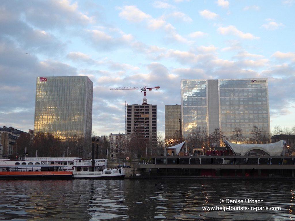 ausblich-zimmer-off-paris-seine-hotel