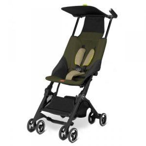 good-baby-pock-it-buggy