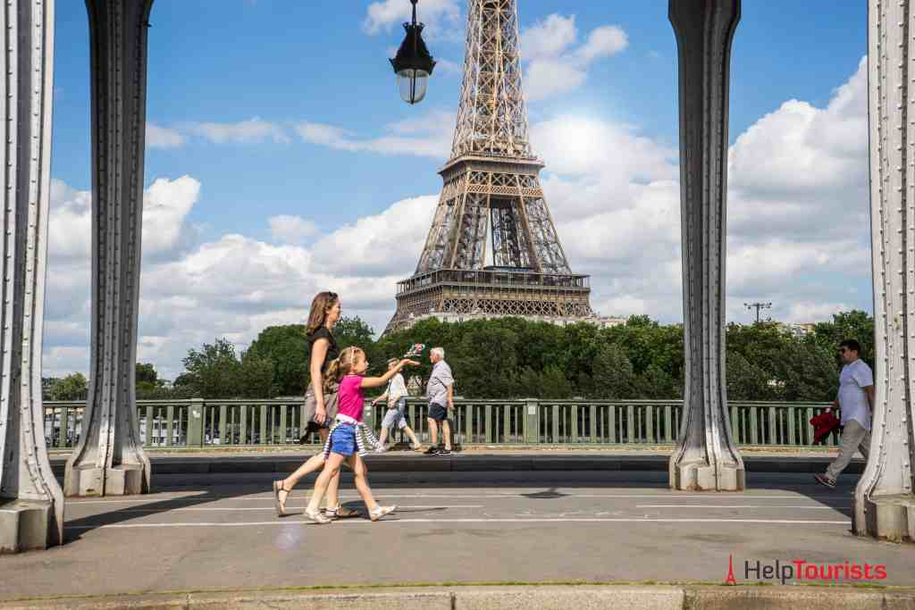 Eiffelturm_Paris_Tickets_kaufen