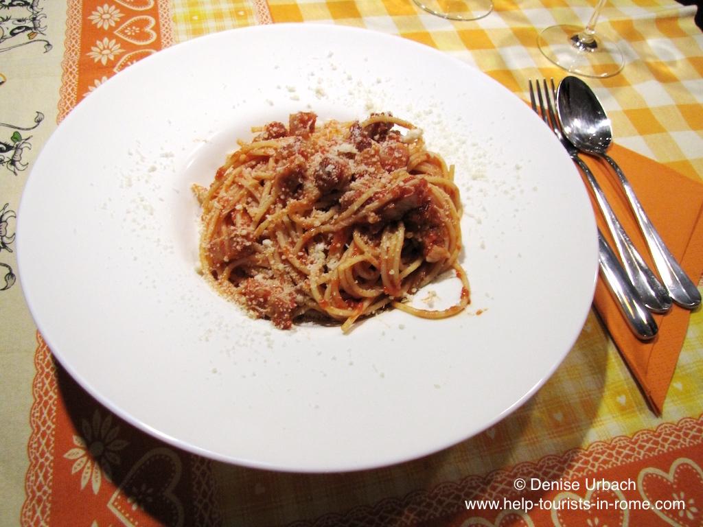 amatriciana-pasta-rom