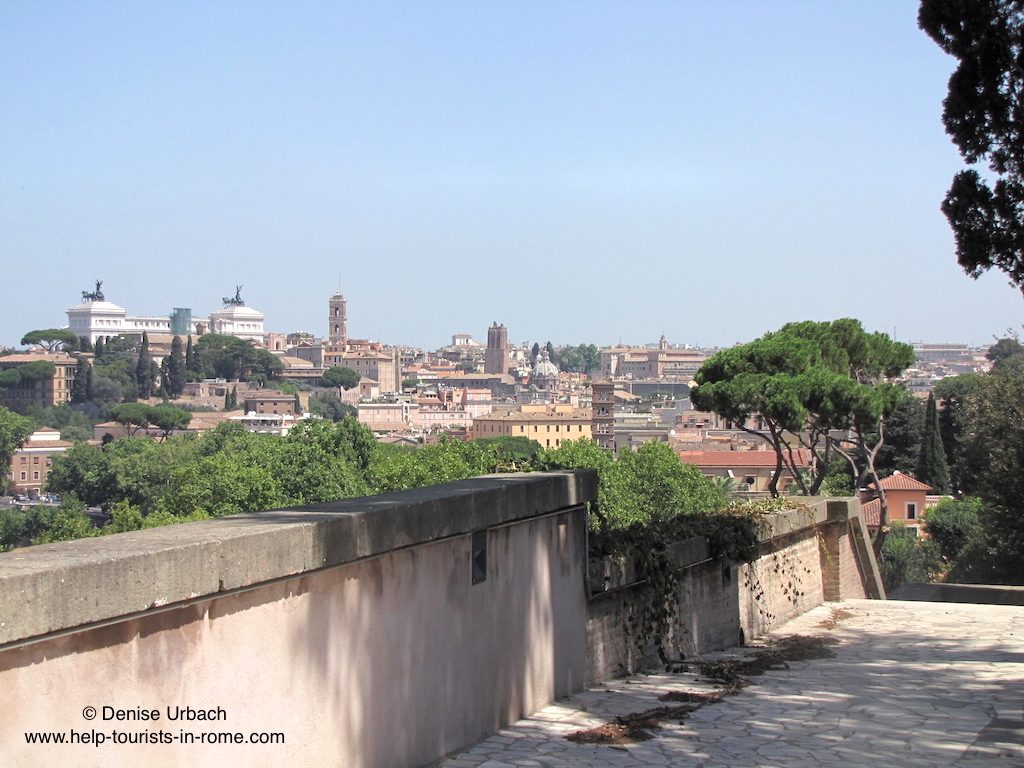 ausblick-von-aventin-auf-rom-aventino