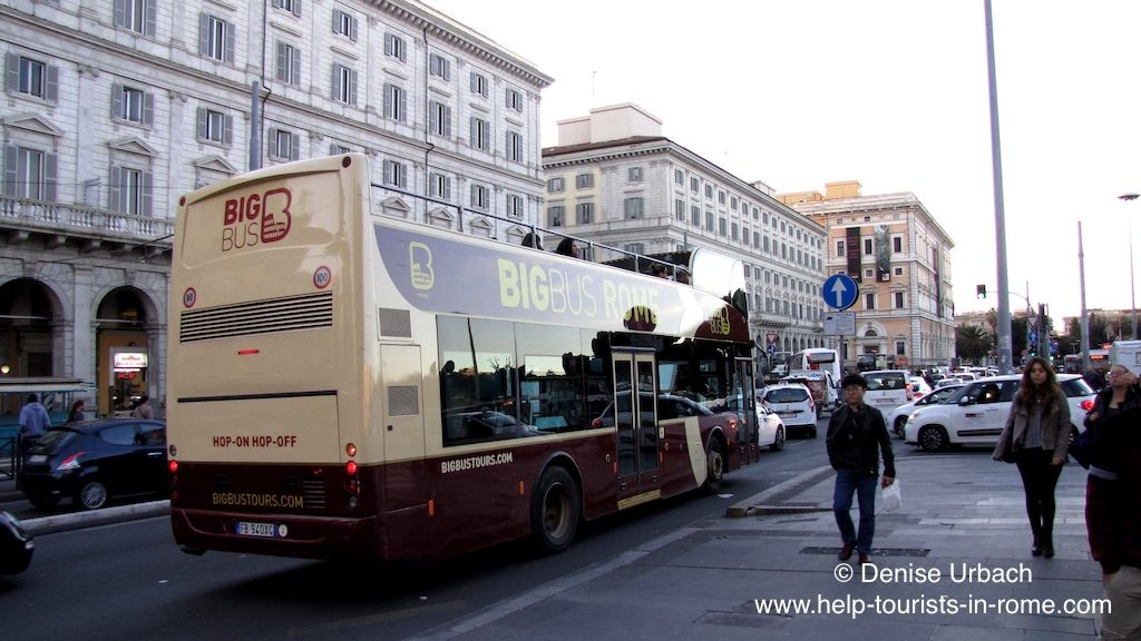 City tours in Rome: Hop on Hop off, Segway, Vespa & Fiat 500 ... on spain on map, tiber on map, crete on map, warsaw on map, venice on map, athens on map, europe on map, london on map, baghdad on map, sarajevo on map, carthage on map, verona on map, paris on map, greece on map, berlin on map, teotihuacan on map, chang'an on map, madrid on map, constantinople on map, italy map,