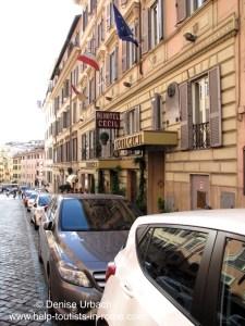 hotels-rom-buchen
