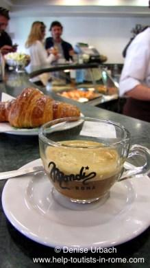 italian-breakfast-rome