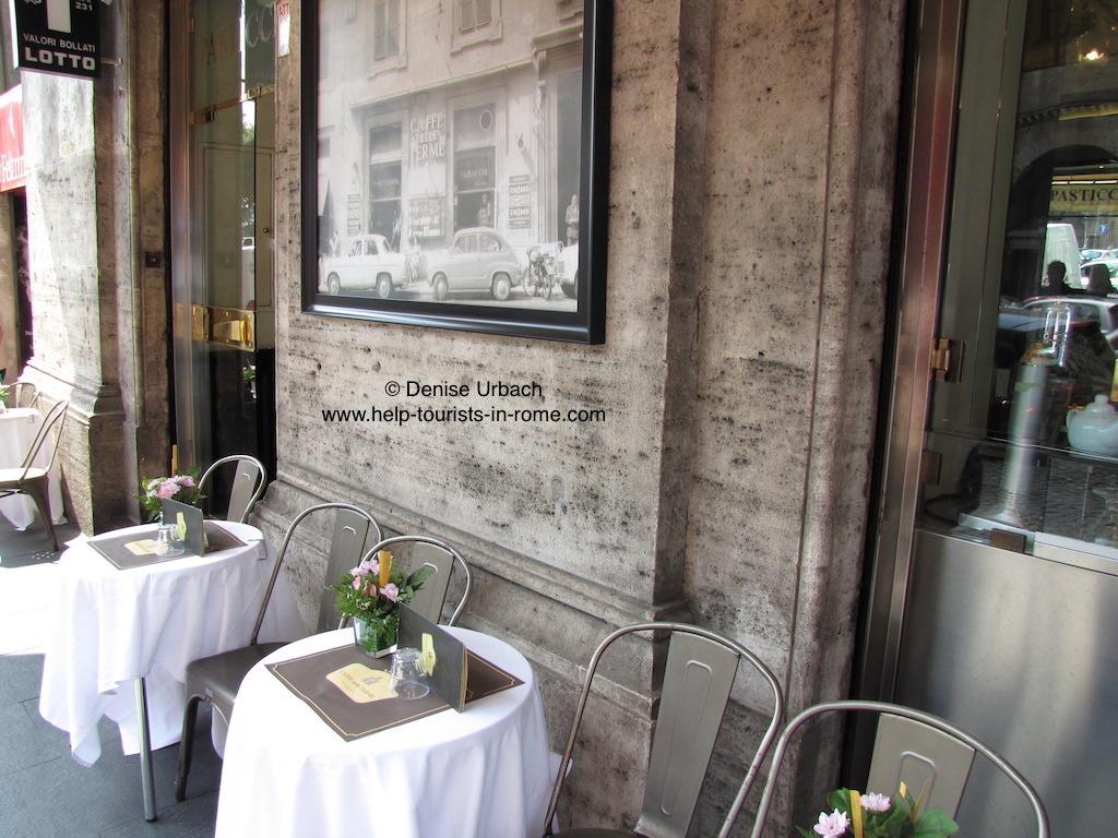 kleines-restaurant-in-rom
