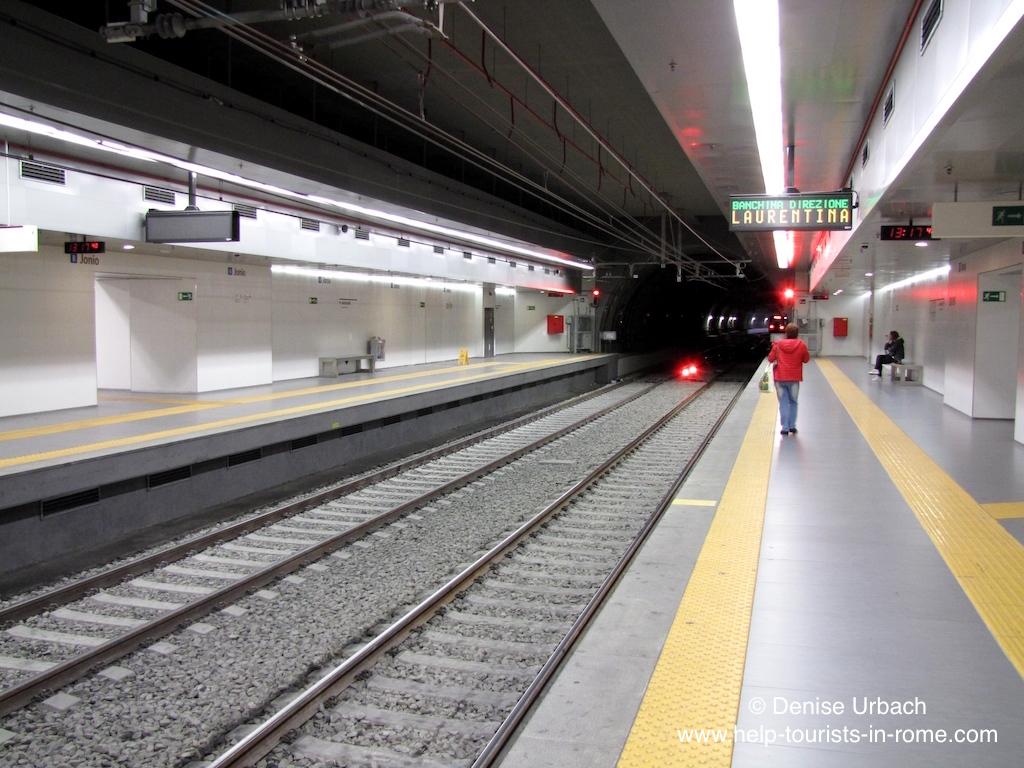 metrostation-rom