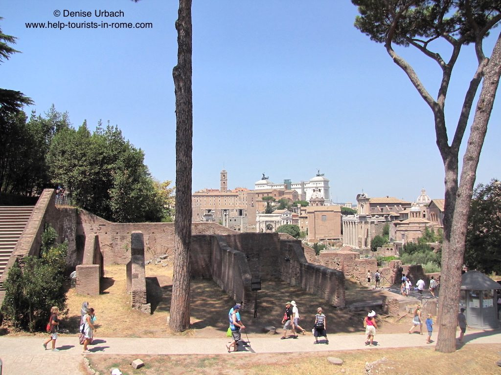 palatine-hill-in-rome