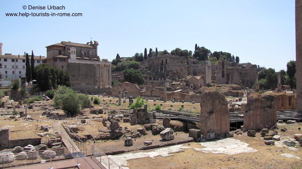 roman-forum-in-rome