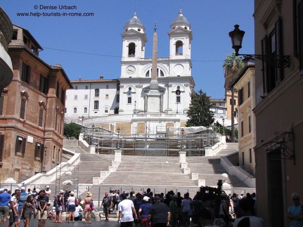 scalinata-di-trinita-dei-monti-spanish-steps-rome