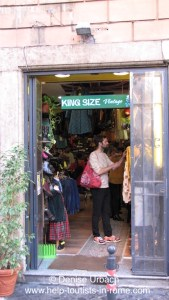 shopping-in-rome
