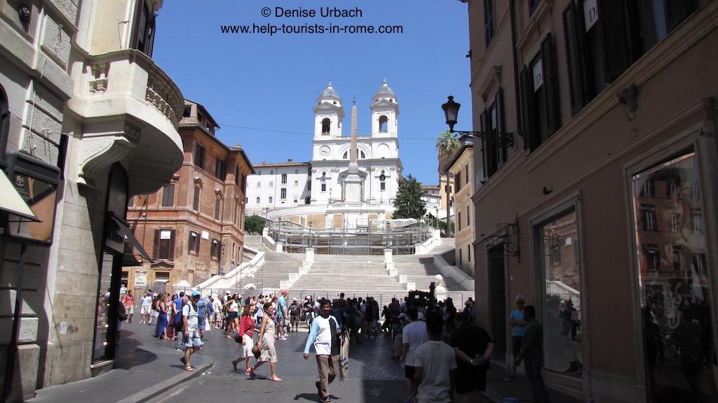 spanische-treppe-rom
