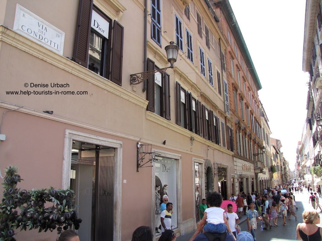 via-condotti-shopping-rom