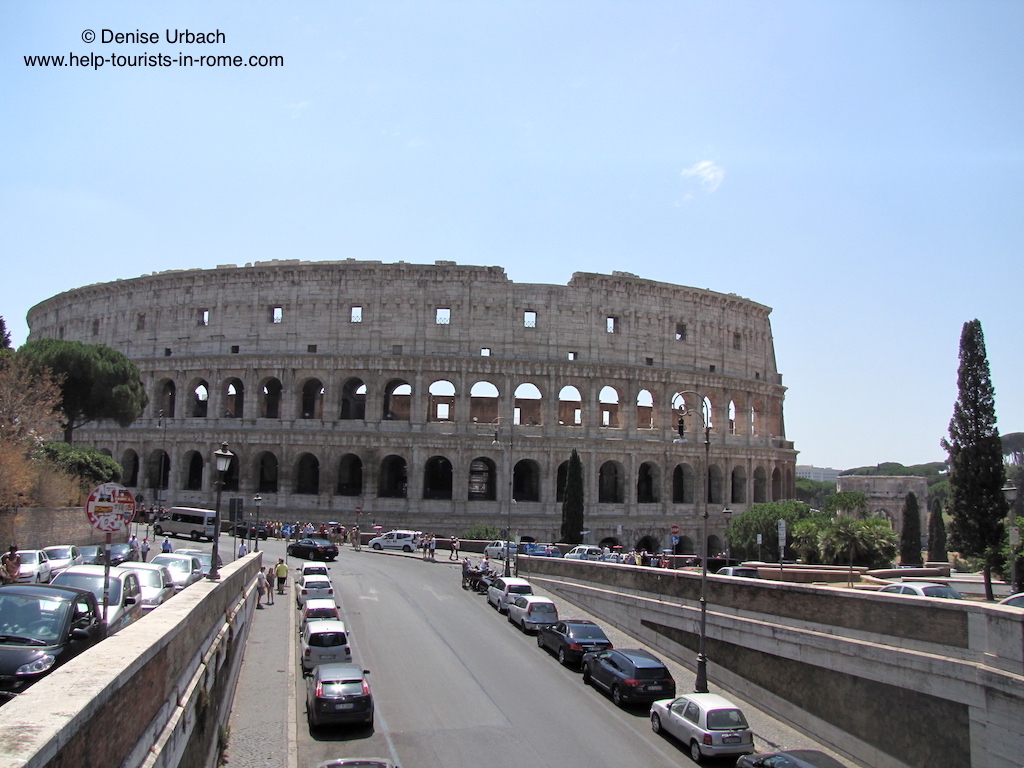 visit-famous-colosseum-in-rome
