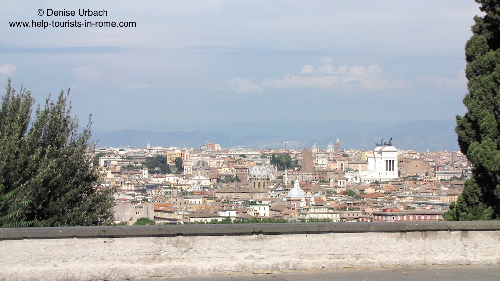 breathtaking-view-over-rome-from-gianicolo-janiculum