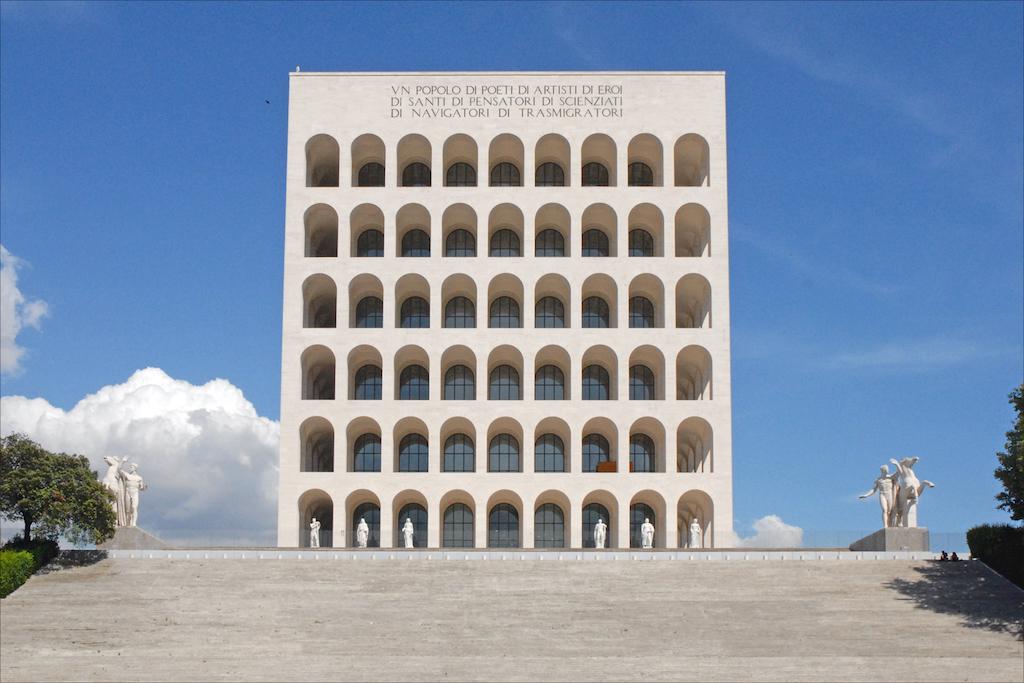 colosseo-quadrato-rome