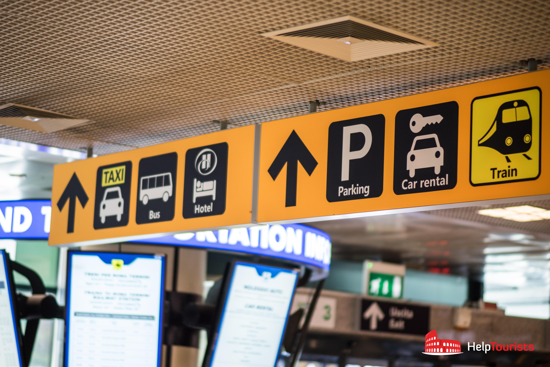ROM_Flughafen_Mobilitaet