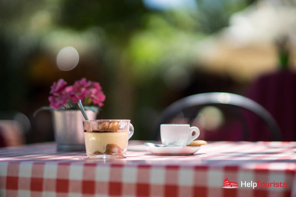 ROM_Garten_Espresso_Tiramisu_02_l