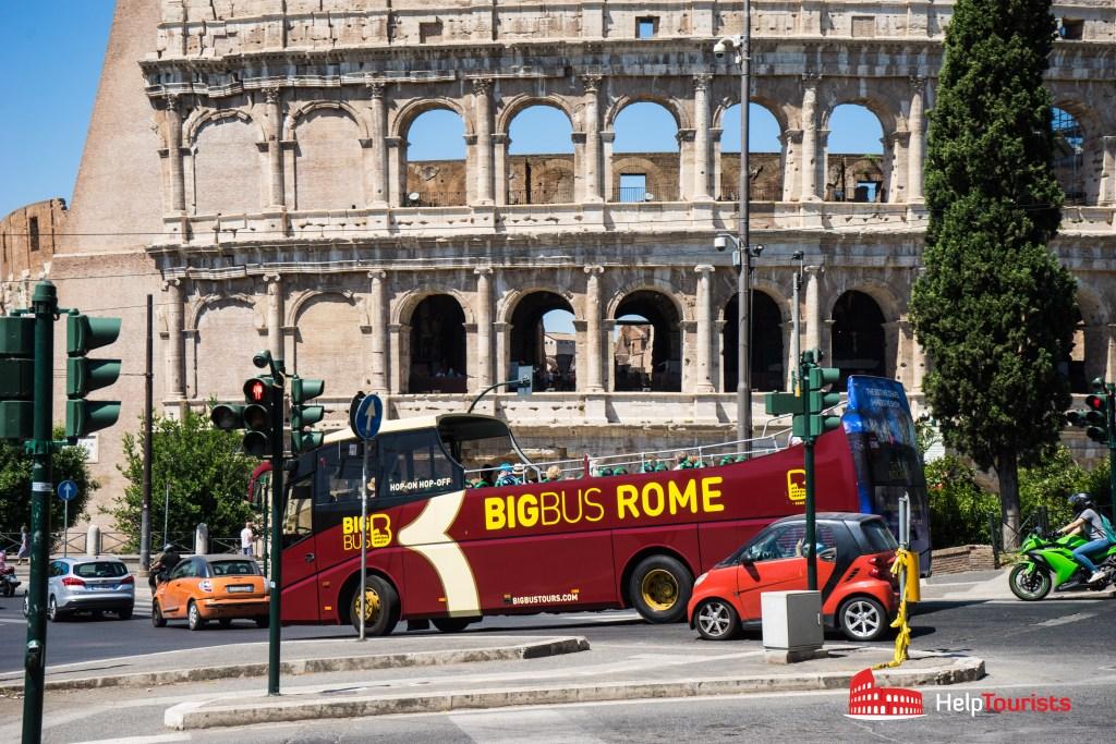 ROM_Hop-on-Big-Bus