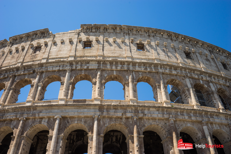ROME_Colosseum-window