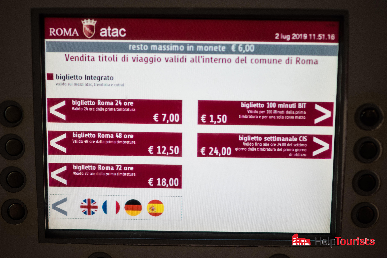ROME_Metro_Tickets_menu_l