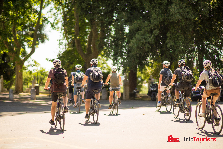 ROME_bike Tour_l
