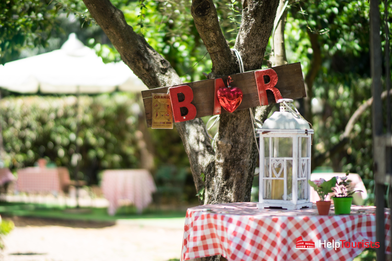 ROME_Via-Appia-Antica_Bar_Garden_l