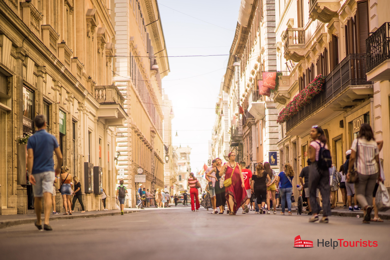 ROME_Via-del-Corso_Shopping_l