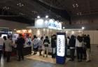 コジマ薬局東松山店にてHelpUによる健康相談が実施されました。