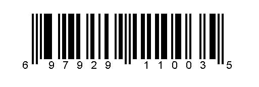 Looks For Upc A If You Dont Tell The Barcode Engine To Specifically Look For Upc A Barcodes It Might Confuse A Upc A Barcode With A Ean  Barcode