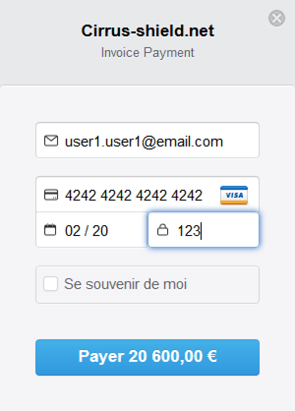 https://i2.wp.com/help.cirrus-shield.com/wp-content/uploads/2017/08/Pay-with-button-windows.png?resize=600%2C836&ssl=1
