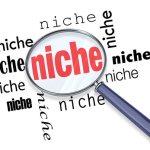 5 best evergreen niche to start blogging