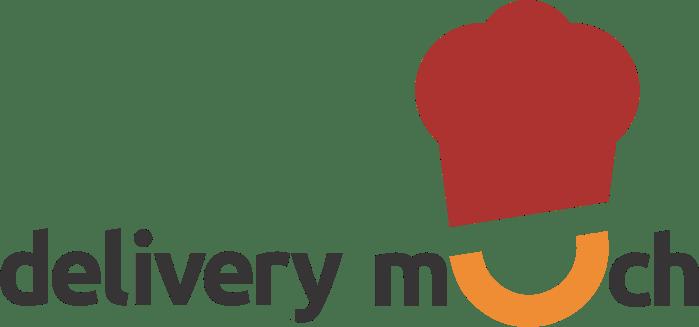 Delivery Much é mais uma opção de aplicativo de delivery para restaurante