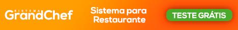 https://help.grandchef.com.br/controle-de-estoque-para-restaurantes/