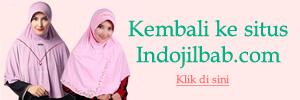 Indojilbab.com
