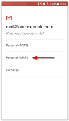 android-gmail-type-account-imap.png