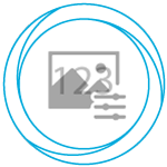site-watermark-icon