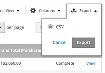 https://i2.wp.com/help.rezolve.com/wp-content/uploads/2018/05/export.png?resize=339%2C236&ssl=1