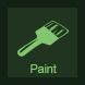 VizTerra Terrain Paint Tool