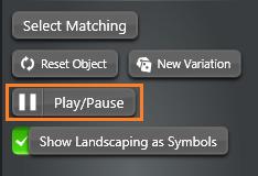 VT Pause Play