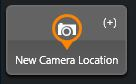 VT Photo Mode New Location