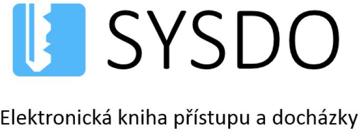 SYSDOfront