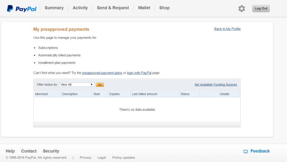 PayPal-Recurring-Payments-2
