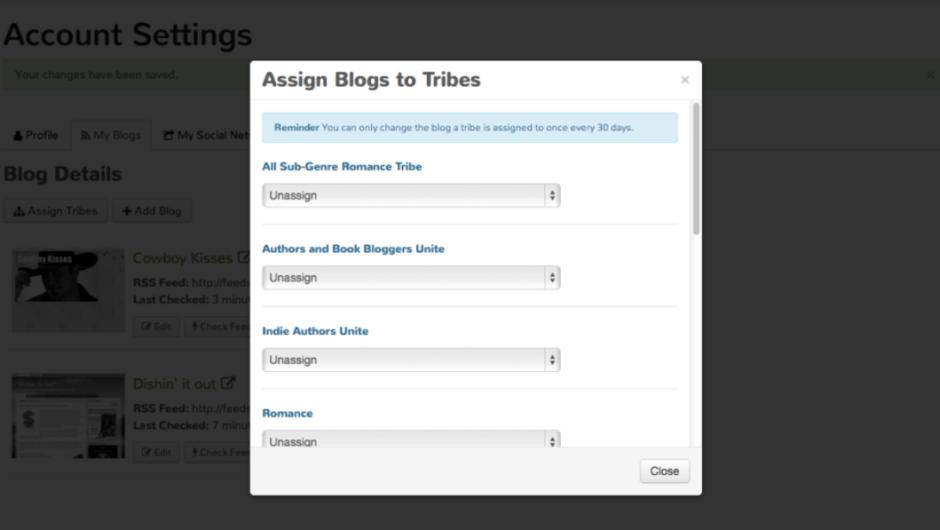 assign-blogs