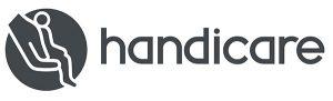 handicare-logo-resize