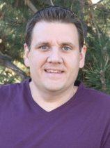 Rev-Dustin-Lappe